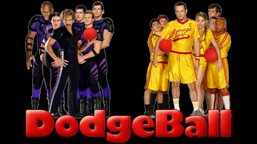 dodgeball--a-true-underdog-story-509415731b3e2
