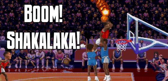 nba-jam-fire-dunk1