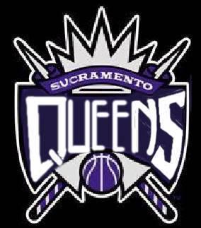-queens