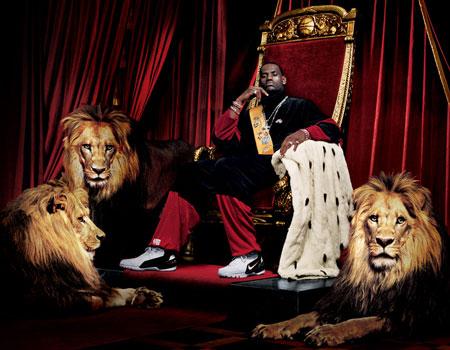 King+James1