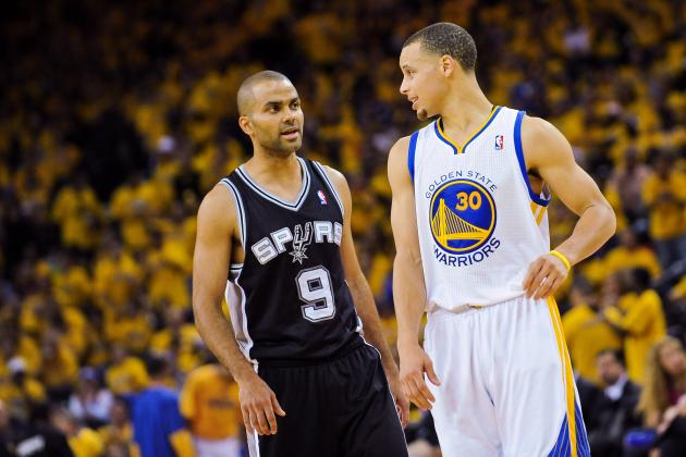 hi-res-168925026-stephen-curry-of-the-golden-state-warriors-and-tony_crop_north
