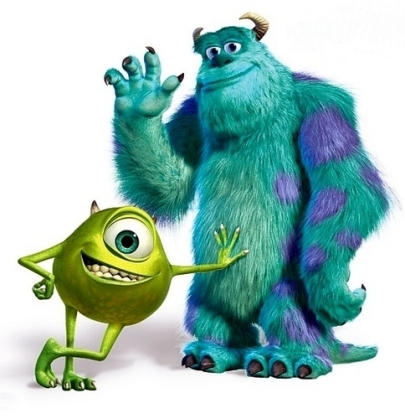 mike-and-sully-monster-inc-7784854-484-500